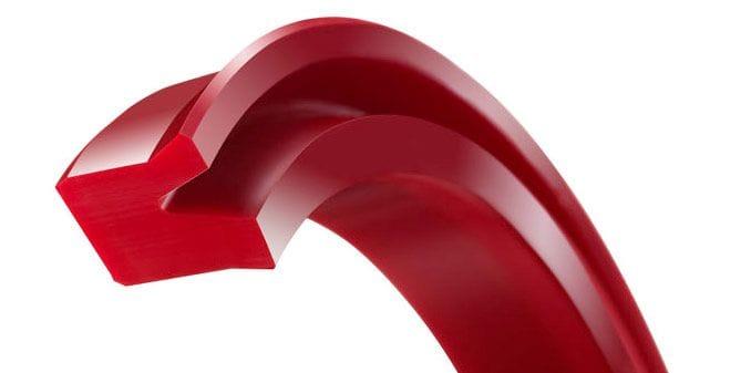 Rundum-Kompetenz für Hydraulikzylinder | Ecopur Dichtungen