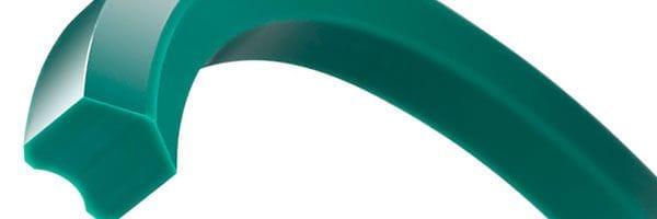 Ecopur Dichtungen | Gedrehte Dichtungen – das flexible Konzept